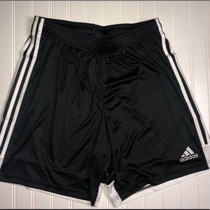 Men's Adidas Shorts Aeroready Size L